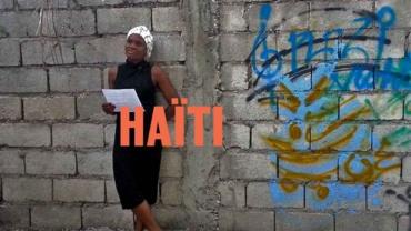 Haïti, 2016